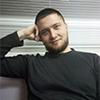 Павел Прахов