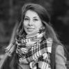 Юлия Иванкович