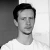 Сергей Ананин