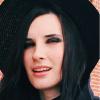 Мария Омбыш