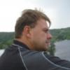 Сергей Умаров