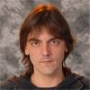 Виктор Борисенков