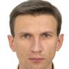 Сергей Титусь
