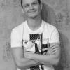Станислав Гуламов