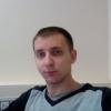 Евгений Нехороших