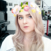 Maryna Shylkova
