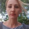Александра Глабчук