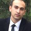 Paruyr Hovakimyan
