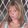 Светлана Семко