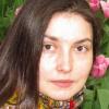 Anna Gorokhova