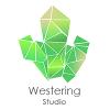 Westering Studio