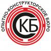 """ООО """"ОПЫТНО-КОНСТРУКТОРСКОЕ БЮРО"""""""
