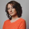 Ирина Каско