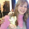 Елизавета Калиновская