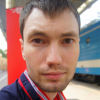 Игорь Дрига