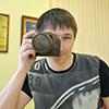 Дмитрий Зозуля