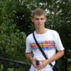 Orest Zherebetskyi