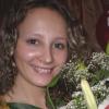Татьяна Заварыкина
