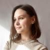 Daria Vedeneva