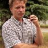 Эдуард Фомченко