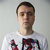 Алексей Вачиков