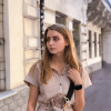 Lidiya Dvorecka