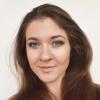 Ирина Береговая