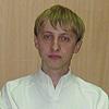Андрей Несбытнов