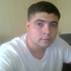 Dmytro Riazanov