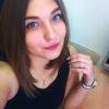 Галина Мишутина