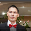 Denis Egunov