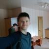 Алексей Кухаренко