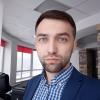Максим Лейман