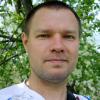 Александр Жигин