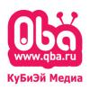 КуБиЭй-Медиа