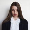 Ксения Буравцева