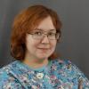 Татьяна Сушкова