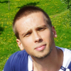 Artem Grachev