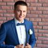 Александр Ветров