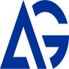 Algol Group