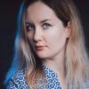 Людмила Cоловьева