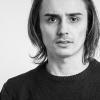 Максим Чеботаев