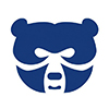GrizzlyPro