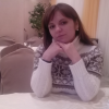 Татьяна Потанина