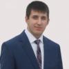Денис Кондаков