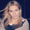 Алёна (дизайнер сайтов)  Коробка