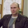 Игорь Матюнин