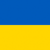 Игорь Росляков