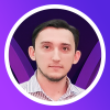 Александр  Андреев | WebTense