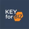 Key4biz